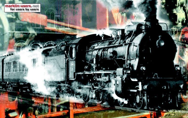 parts of a train locomotive
